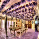 LavenderFieldsYogaMeditationRetreat10